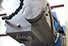 Fresadora segunda mano bancada fija CF20/20