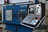 Fresadora bancada fija CORREA CF22/20 - 1997