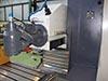 Fresadora bancada fija CORREA CF22/20-Plus