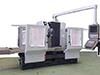 Fresadora bancada fija CORREA CF22/20