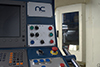 Second hand milling machine. Bridge type Correa FP 30/30