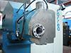 Fresadora bancada fija CORREA CF22/25-Plus
