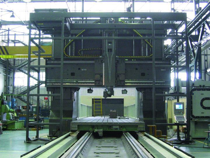 versa machine