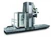 Correanayak Axia mobile column milling machine