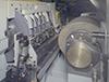 Rectificadora Multimuela Giustina R125.500