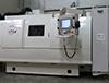 Grinding machine Landis LT2-E