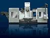 Correanayak VH PLUS-MG Milling machine