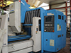 HYUNDAI - Vertical machining centre