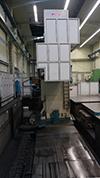 Horizontal borer JUARISTI MD150