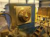 SNG 2500 × 12000 CNC Horizontal lathe