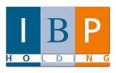 IBP Holding