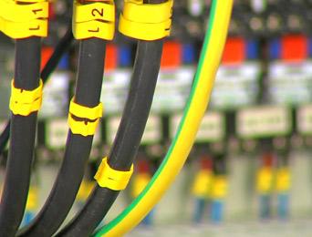 Retrofitting and upgrading the electrics / electronics