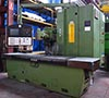 Bed type milling machine CORREA A16