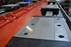 Fresadora bancada fija CORREA CF40/50