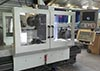 Bed type milling machine CORREA CF22/20-Plus