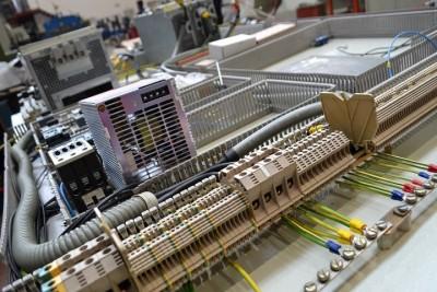 Fresadora Bancada Fija CORREA A30/50 6300905