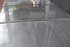 Fresadora bancada fija CORREA A25/25