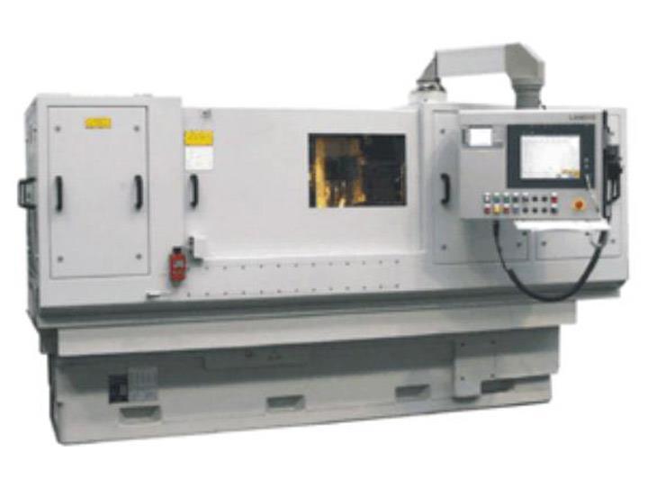 LANDIS LVA Grinding Machine
