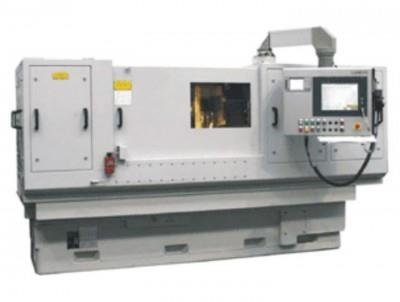Grinding machine Landis LVA