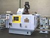 Grinding machine Landis LT1