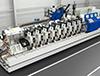 Grinding machine Landis LT3