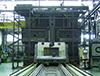Correanayak VERSA-W Milling machine