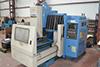 HYUNDAI - Vertical machining centre